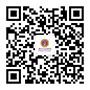 郑州外国语中学微信公众平台